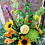 Thumbnail: Sunglow