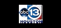 abc13-Houston-logo.png