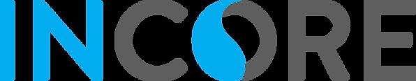 Logo RGB.png