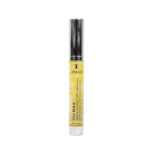 THE MAX™ WRINKLE SMOOTHER 0.5OZ