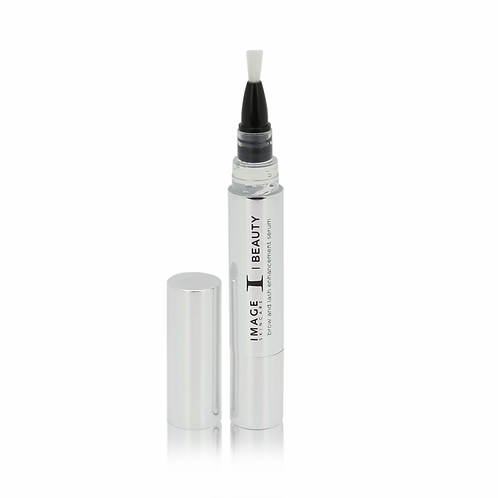 BEAUTY brow and lash enhancement serum