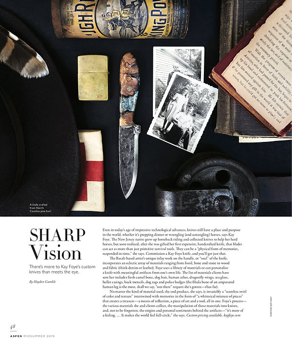 ASPEN MAG FOR WEBSITE.jpg