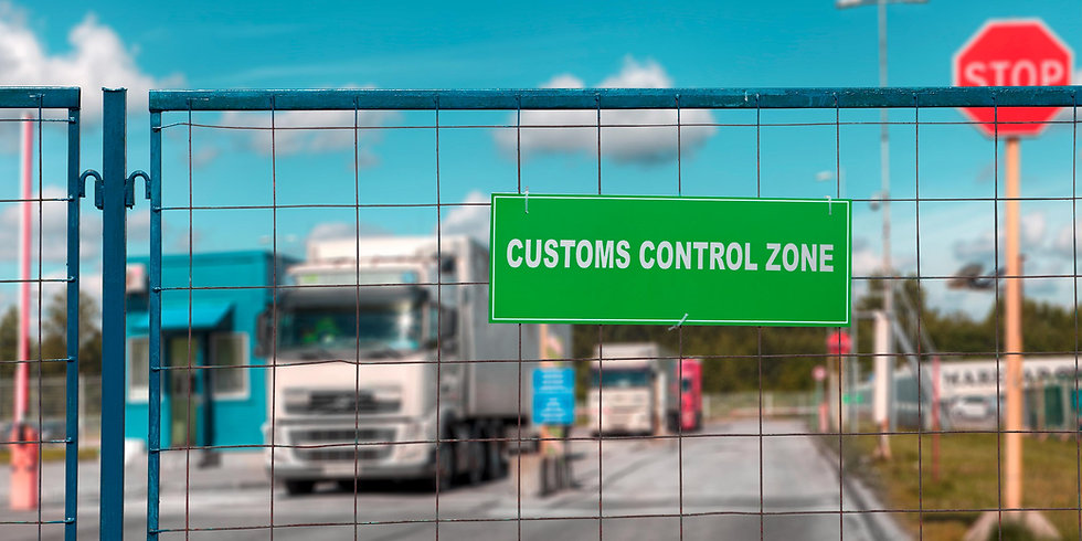 customs-control-zone-truck.jpg