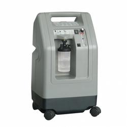 Concentrador de Oxigeno Kimedic