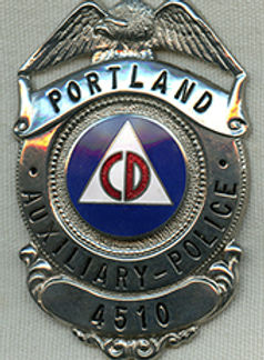 HISTORY | pdxreserveofficers
