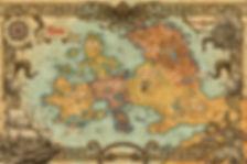 mappa abyss porfIRDOTTA.jpg
