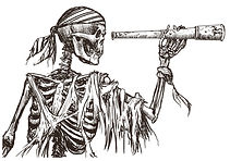 scheletro1_edited.jpg