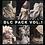Thumbnail: DLC Pack Vol.1
