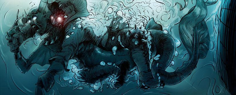 Mermaid _ DEF.jpg