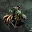 Thumbnail: Ashram, the Ancient Priest