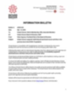 I2020-024_-_Temporary_Shutdown Ontario S