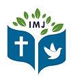 IMJ-logo-9.jpg