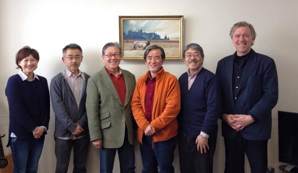 札幌委員会2015