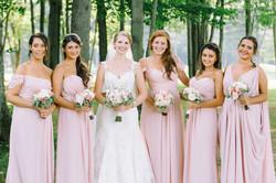 Photographe Mariage Montréal Wedding