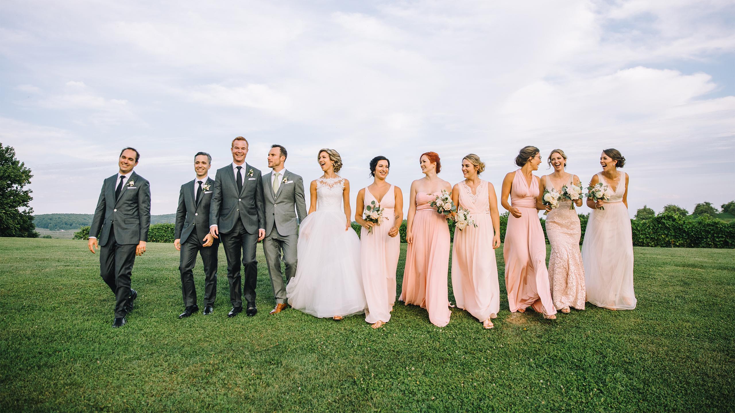 photographe mariage Jardin d'emmanuel