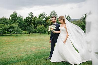 Photographe Mariage Montréal Wedding photographer engagement session fiançailles destination wedding photographer
