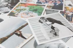 Albums, photographe mariage, wedding