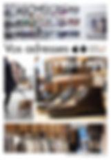 Corporate_GenevieveGiguere_002.jpg