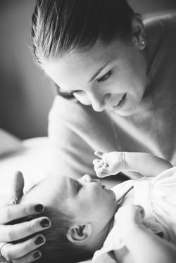 Photographe famille enfants Montreal