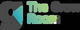 logo_grey_transparent.png