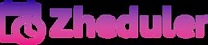 Zheduler logo (2).png