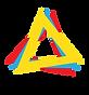 META_Foundation_Logo_360x.png