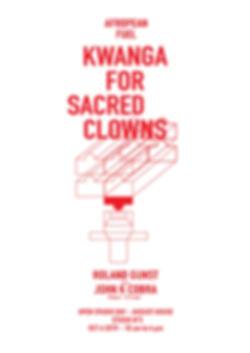 Kwanga.jpg