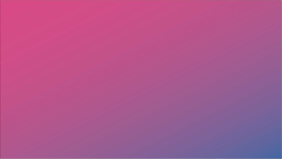 PDX_Gradients_CMYK (4).jpg