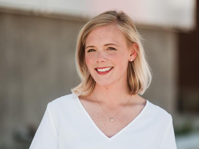 Sydney McKenzie