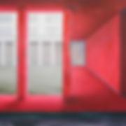 1019_Cloitre - blanc rouge_150x200cm_WEB