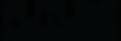 Logo_FUTURE_black.png