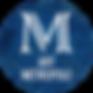 Logo22web.png