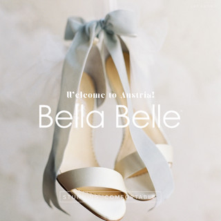 Bellabelle
