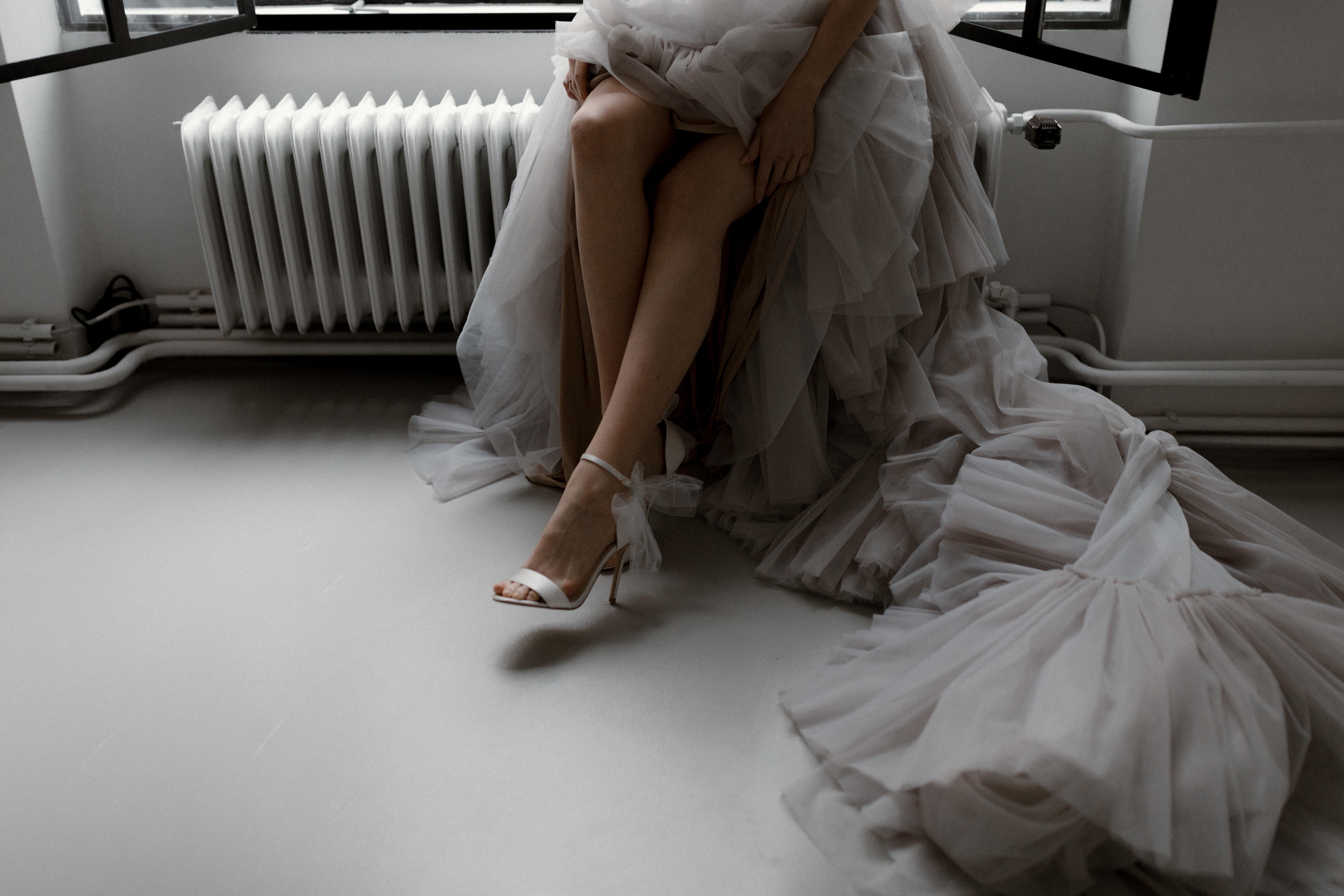 editorial vienna elopement-146