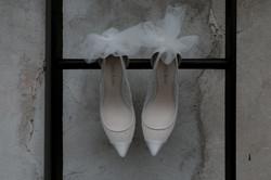 editorial vienna elopement-131
