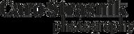 Logo Caro.png