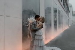 editorial vienna elopement-189