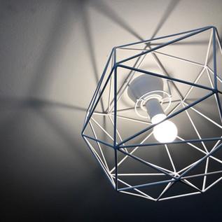 Beleuchtung-VZ1.jpeg