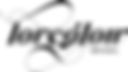 Loveglow Logo schwarz.png