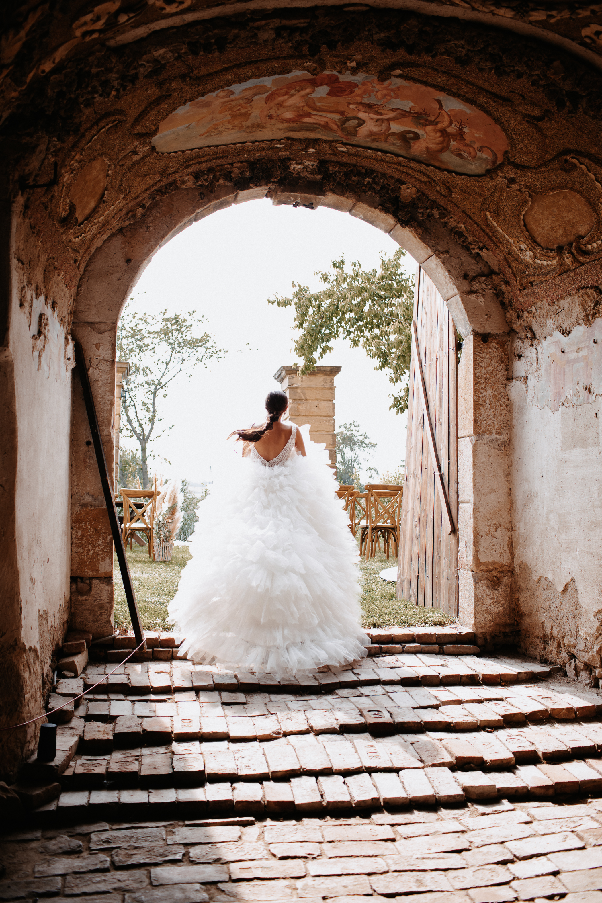 www.mpb-photography.com-8881