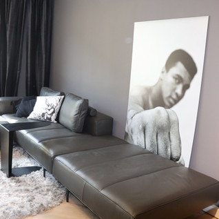 WZ-Couch.jpg