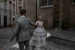 editorial vienna elopement-180