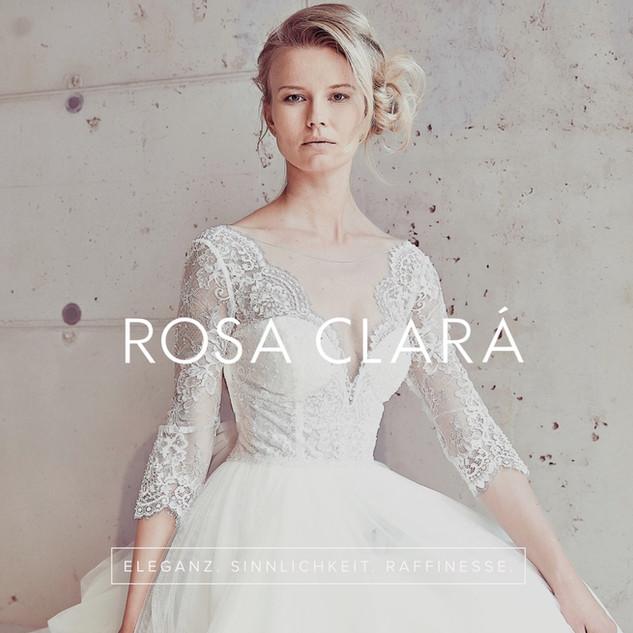 RosaClara