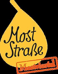 Moststrasse_Logo.png