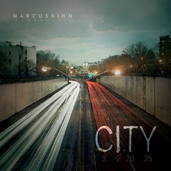 03-city.jpg