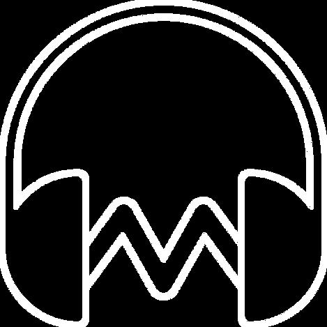 mk-line-3.png