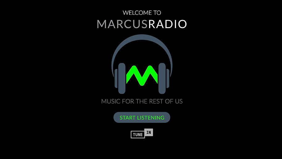 MARCUSRADIO-SCREENSHOT.jpg