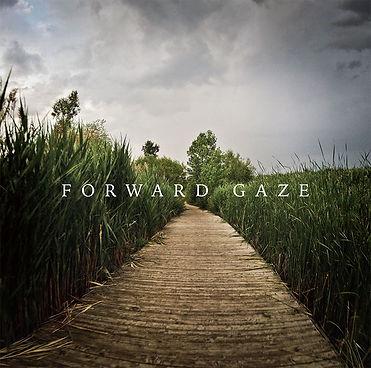 FORWARD-GAZE.jpg