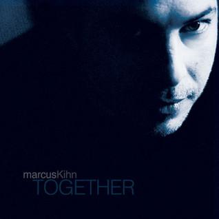 01-together.jpg
