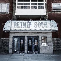 BlindSoul-3000x3000.jpg